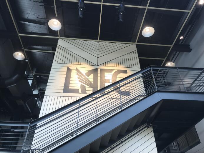 Nueva sede de entrenamiento LAFC img-0166.JPG