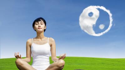 ¿Eres un amante yin o yang? Descubre tu polaridad y encuentra tu pareja ideal
