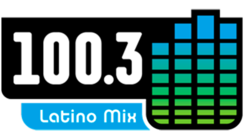 Latino Mix 100.3