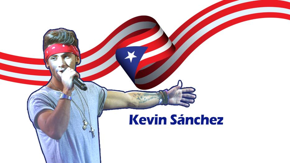 Show your Boricua pride. Who's your fave? BS -Kevin Sánchez.jpg