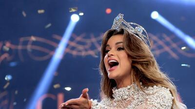Cuando no eran reinas: mira las ganadoras de Nuestra Belleza Latina al inicio de su sueño