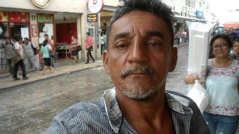 Autoridades creen que el asesinato del décimo periodista en México fue u...