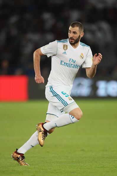 En fotos: Real Madrid en la cima del mundo 893888880.jpg