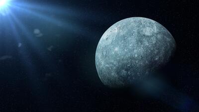 Predicciones Horóscopos 1.jpg