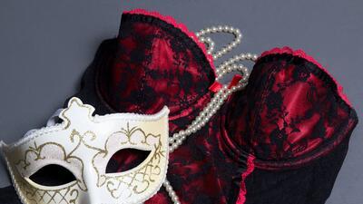 Las fantasías sexuales de los signos, el remedio contra la infidelidad