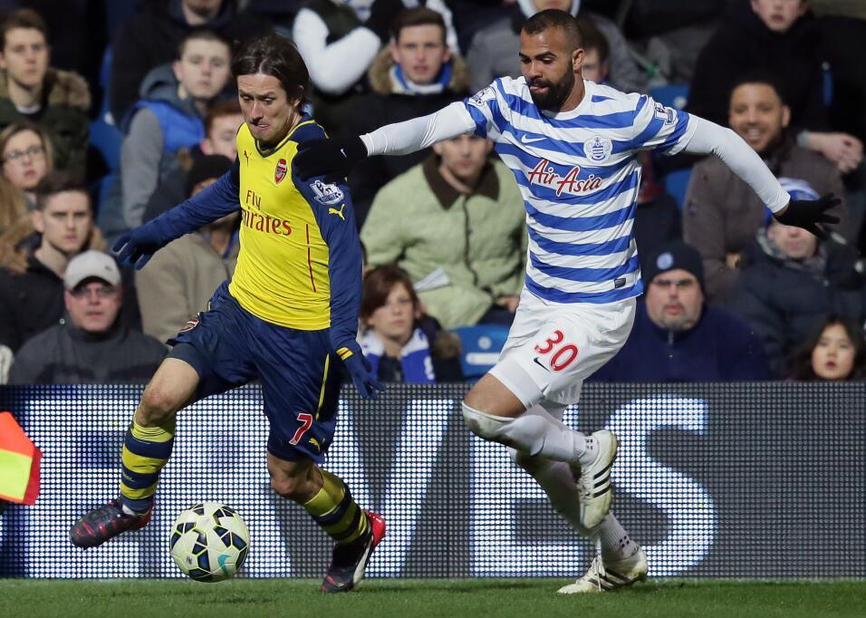 Watford le roba el empate de último minuto al Liverpool AP_734605060137.jpg