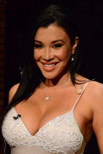 Son unos perros afortunados al tener una metioróloga como Claudia López.