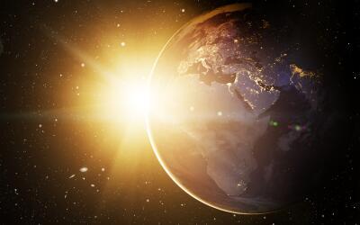 """Plutón directo ¡el misterio del """"destino""""! ¿Está todo """"escrito""""? shutter..."""