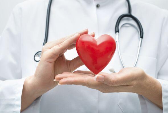 Recuerda, de todos modos, consultar a un experto en salud antes de imple...