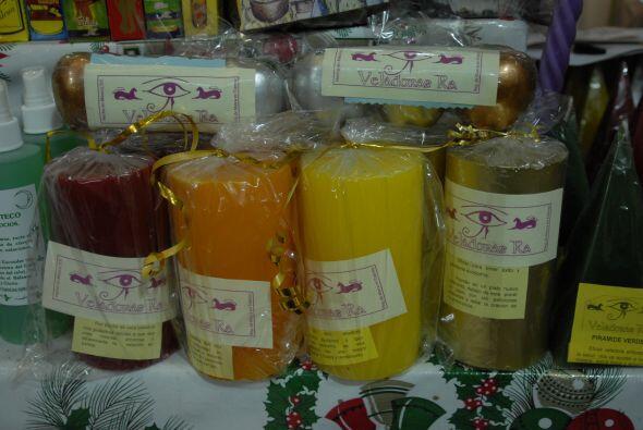 Por esto, el Mercado de Sonora es una visita obligada para quienes quier...