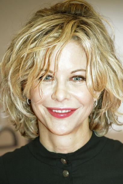 La actriz comenzó a obsesionar con su belleza y el paso del tiempo. El a...