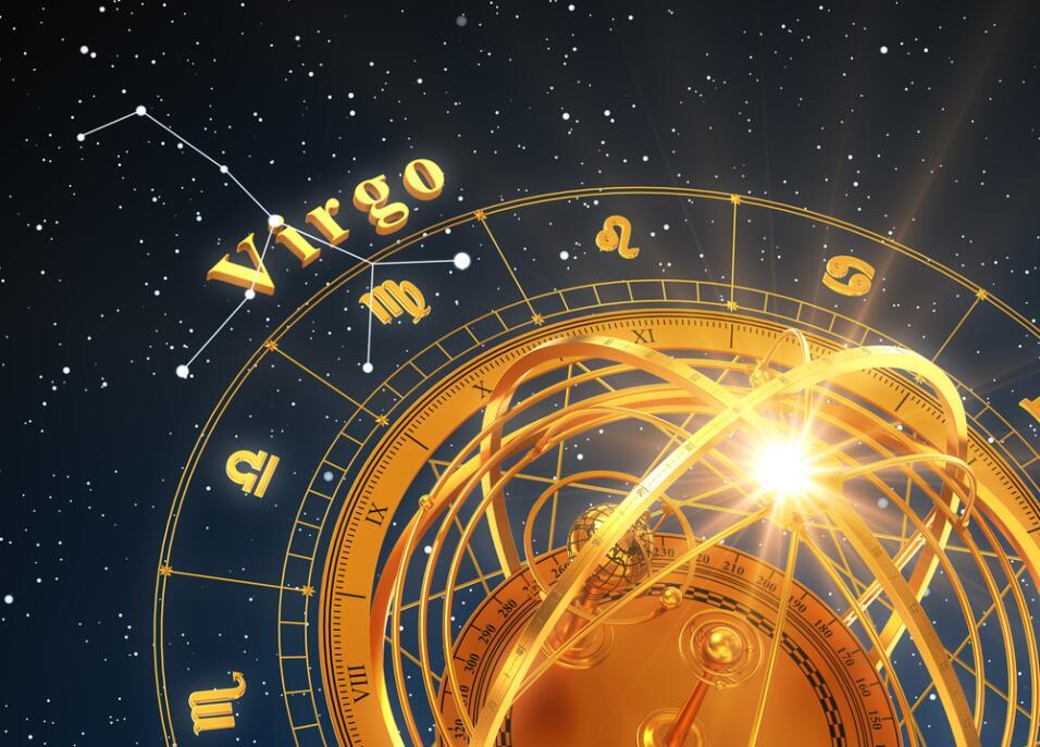 Martes 29 de agosto | La Luna está en Sagitario, es el martes del optimi...