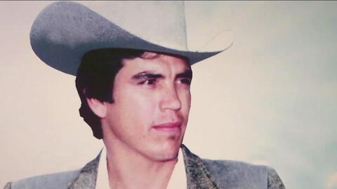 Gran homenaje a Chalino Sánchez a 25 años de su trágica muerte