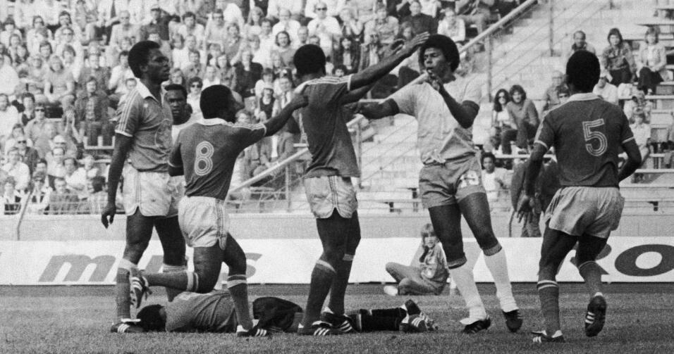 Reinaldo Rueda, a una firma de ser el nuevo seleccionador de Chile ap-74...