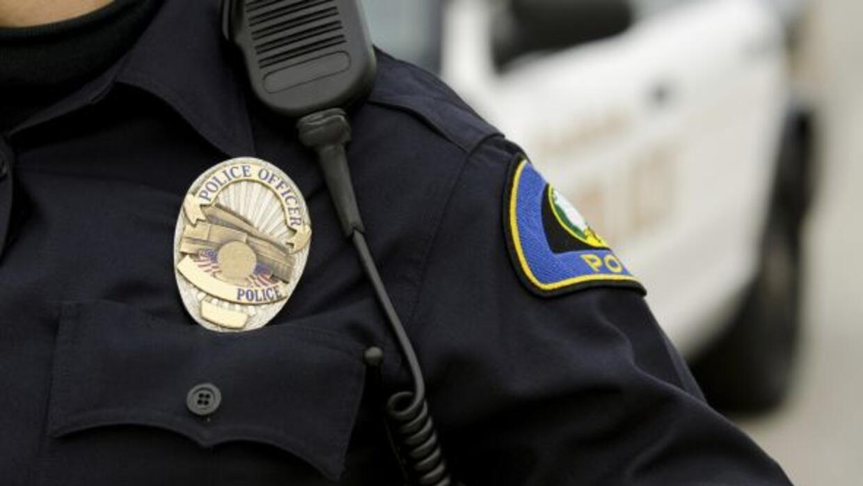 Dos tiroteos registrados en un mismo día, involucran a dos agentes del o...