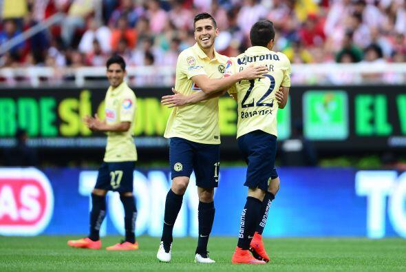 17.- Ventura Alvarado: Alvarado había tenido un buen desempeño durante l...