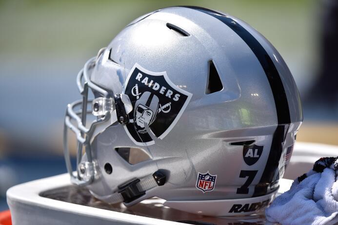 Los 20 equipos más valiosos de la NFL Raiders.jpg