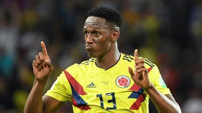 Rumores de Europa   La opción de Mina para estar con un mexicano y la millonaria cifra por Hazard