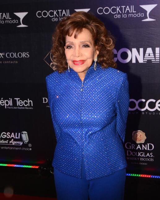Top 10: Los productores de telenovelas tienen en el olvido a estos actores