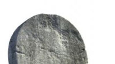 Un hombre estadounidense se llevó su gran secreto millonario a la tumba.