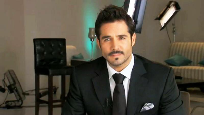 ¿Cómo prefieres a Sebastián Rulli? ¿Con o sin barba? 22.jpg