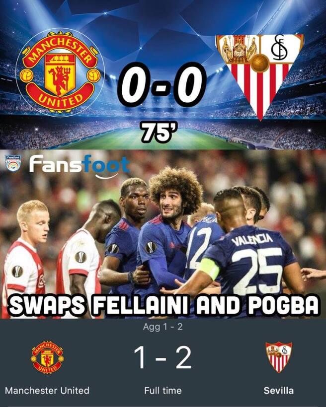 Memes del Manchester United y Sevilla 29196342-1995401377160549-23834650...