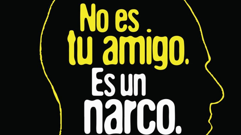 La portada de la gaceta semanal de la Universidad Nacional Autónoma de M...