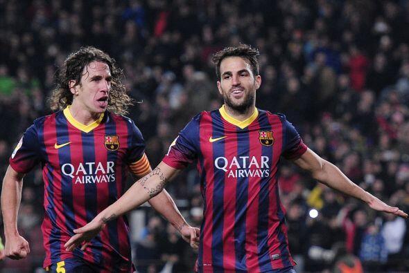 Futbolistas históricos y emblemáticos como Xabi Alonso por el Real Madri...