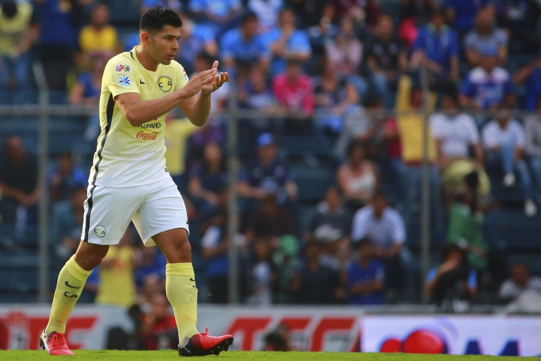 Top 10 de los actuales goleadores de la Liga MX GettyImages-602234088.jpg