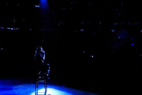 La cantante juvenil que se catapultó al estrellato tras su paso por Disn...