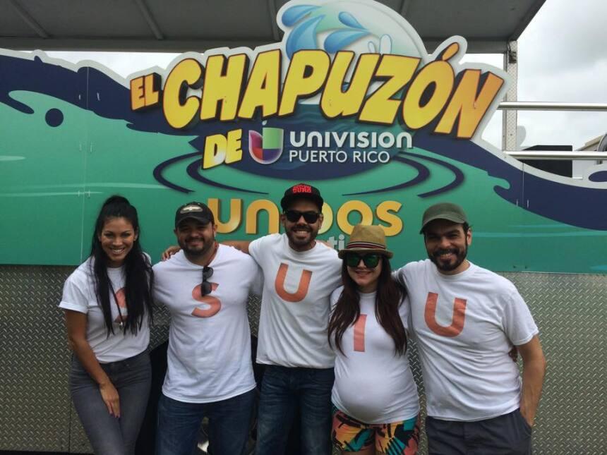 El #ChapuzonDeVerano en Dorado 11719895_10153425666255890_500877706_n.jpg