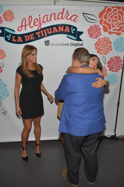 Raúl de Molina se siente inspirado por Alejandra DSC_8510.JPG