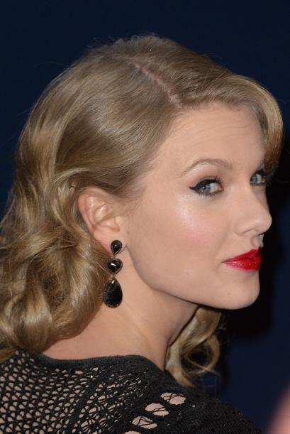 Hija del consejero financiero Scott Kingsley Swift, la cantante Taylor S...