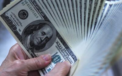 Malgastar el dinero, un grave error que se puede corregir antes de la ba...
