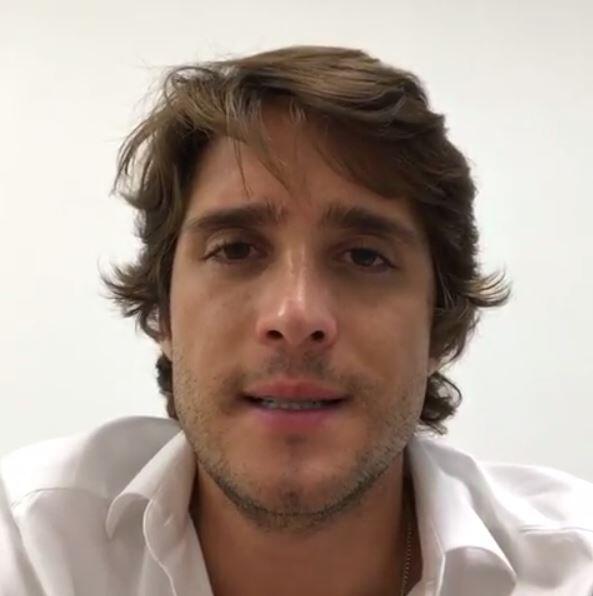 Diego Boneta Kevin Hart