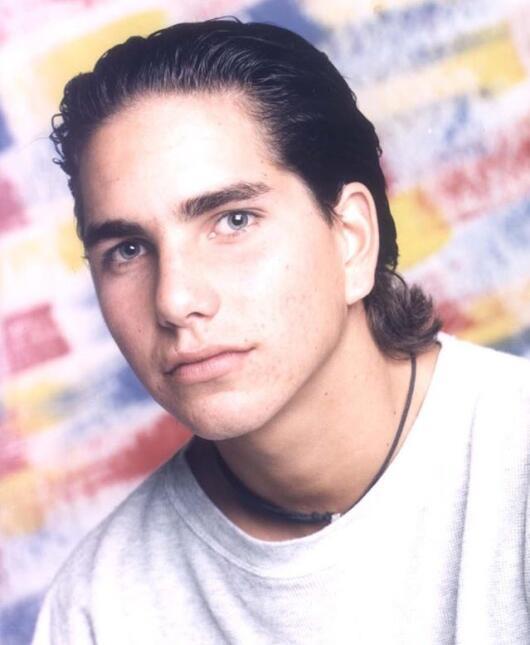 Arap Bethke recuerda sus inicios dentro de las telenovelas