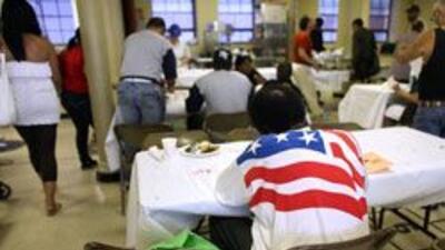 Informe revelo que atencion a latinos con VIH en NY piden se combata su...