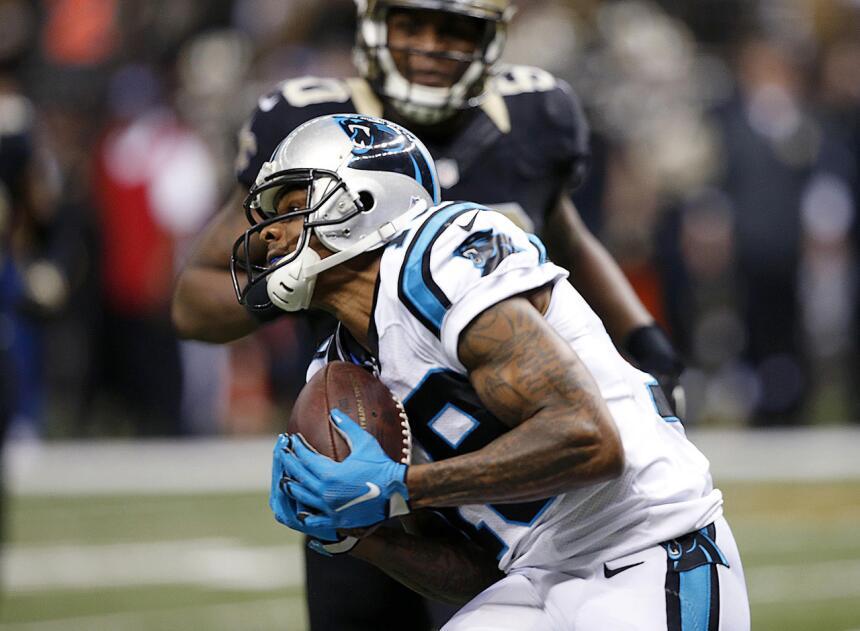 Los 30 jugadores con más puntos de fantasy en la semana 13 de la NFL 21-...