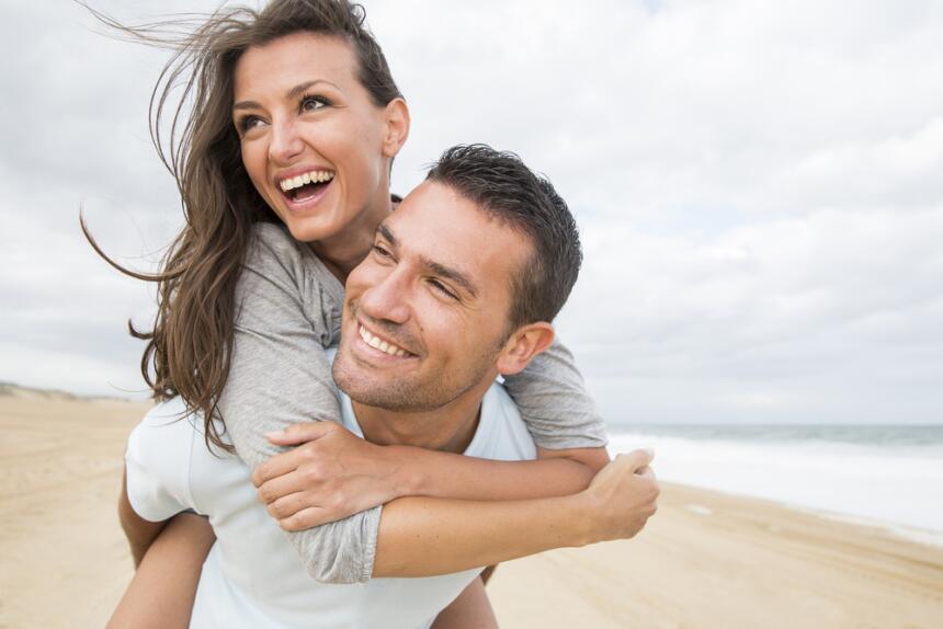 Descubre qué te impide disfrutar una buena relación 26.jpg