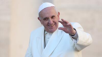 El poder del papa Francisco en el cambio de relaciones entre EEUU y Cuba