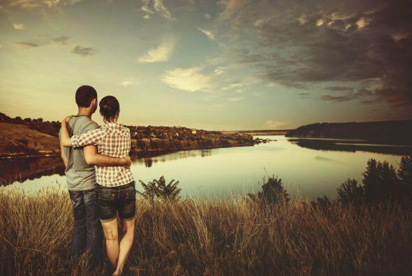 15.Cuida tu intimidad, cuando una persona se siente amada de verdad, la...
