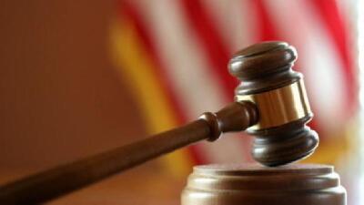 Detienen en Panamá a una decena de funcionarios judiciales por corrupció...