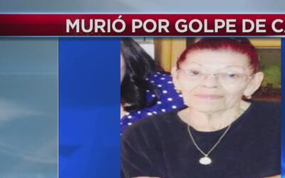 Mujer muere debido a un golpe de calor en Peoria