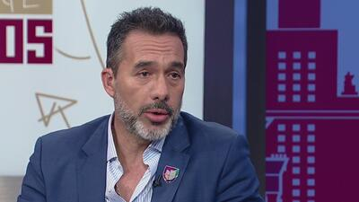 Gustavo Matosas cambiaría la táctica y no los jugadores ante Corea del Sur