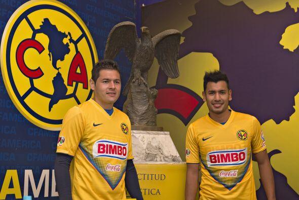 De los 683 millones que valen los 18 planteles de la Liga MX, 58.1 perte...