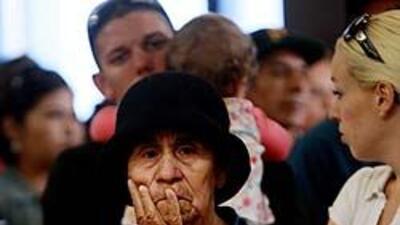 Más delitos de odio contra latinos en Estados Unidos 0bfe1607b7f34c94bc3...
