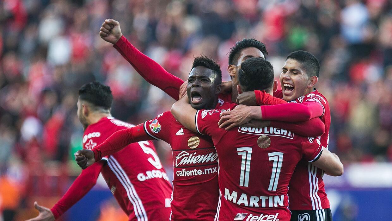 Raúl Jiménez campeón, goles en Europa y más de los mexicanos en el exter...