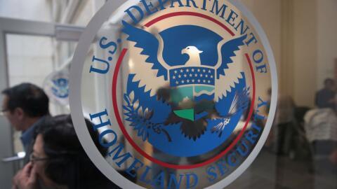 'Voice' funcionará dentro del Departamento de Seguridad Interna