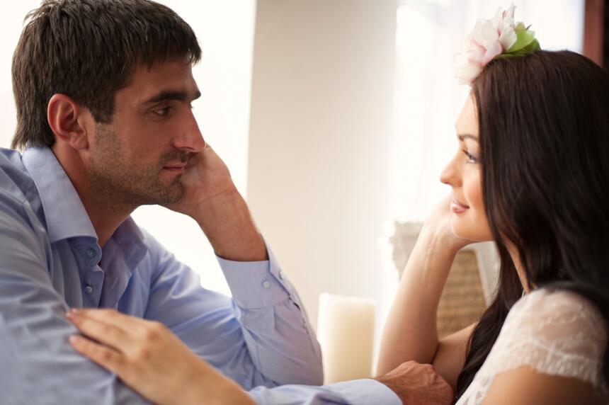 Descubre qué te impide disfrutar una buena relación 6.jpg