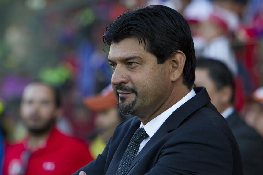 Tigres y Toluca se enfrentan en un duelo que saca chispas gracias a sus...